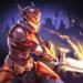 Code Triche Epic Heroes War: Shadow & Stickman – Fighting game  – Ressources GRATUITS ET ILLIMITÉS (ASTUCE)