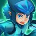 Code Triche Epic Knights: Legend Guardians – Heroes Action RPG  – Ressources GRATUITS ET ILLIMITÉS (ASTUCE)