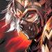 Code Triche Epic Summoners: Bataille de Héros- RPG d'Action  – Ressources GRATUITS ET ILLIMITÉS (ASTUCE)