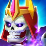 Code Triche Epic War – Castle Alliance  – Ressources GRATUITS ET ILLIMITÉS (ASTUCE)