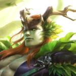 Code Triche Era of Legends – World of dragon magic in MMORPG  – Ressources GRATUITS ET ILLIMITÉS (ASTUCE)
