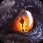 Code Triche Errant: Hunter's Soul  – Ressources GRATUITS ET ILLIMITÉS (ASTUCE)