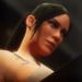 Code Triche Escape Legacy 3D – Free Escape Room Game  – Ressources GRATUITS ET ILLIMITÉS (ASTUCE)