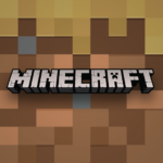 Code Triche Essai Minecraft  – Ressources GRATUITS ET ILLIMITÉS (ASTUCE)
