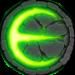 Code Triche Eternium  – Ressources GRATUITS ET ILLIMITÉS (ASTUCE)