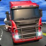 Code Triche Euro Camion Au volant 2018 – Truck Simulator  – Ressources GRATUITS ET ILLIMITÉS (ASTUCE)