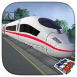 Code Triche Euro Train Simulator  – Ressources GRATUITS ET ILLIMITÉS (ASTUCE)