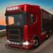 Code Triche Euro Truck Driver – 2018  – Ressources GRATUITS ET ILLIMITÉS (ASTUCE)