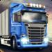 Code Triche Euro Truck Driver 2018 : Truckers Wanted  – Ressources GRATUITS ET ILLIMITÉS (ASTUCE)