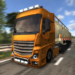 Code Triche Euro Truck Driver  – Ressources GRATUITS ET ILLIMITÉS (ASTUCE)