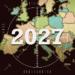 Code Triche Europe Empire 2027  – Ressources GRATUITS ET ILLIMITÉS (ASTUCE)