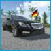 Code Triche European Luxury Cars  – Ressources GRATUITS ET ILLIMITÉS (ASTUCE)