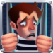 Code Triche Evasion de prison  – Ressources GRATUITS ET ILLIMITÉS (ASTUCE)