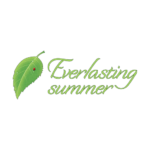 Code Triche Everlasting Summer  – Ressources GRATUITS ET ILLIMITÉS (ASTUCE)