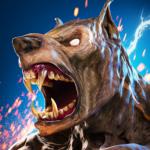 Code Triche Evil Lands: Online Action RPG  – GEM, OR ET NIVEAU GRATUITS ET ILLIMITÉS (ASTUCE)