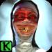 Code Triche Evil Nun: Horreur à l'école  – Ressources GRATUITS ET ILLIMITÉS (ASTUCE)