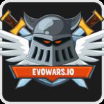 Code Triche EvoWars.io  – Ressources GRATUITS ET ILLIMITÉS (ASTUCE)