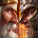 Code Triche Evony – Le retour du roi  – Gemmes GRATUITS ET ILLIMITÉS (ASTUCE)