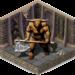 Code Triche Exiled Kingdoms RPG  – Ressources GRATUITS ET ILLIMITÉS (ASTUCE)
