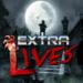 Code Triche Extra Lives (Zombie Survival Sim)  – Ressources GRATUITS ET ILLIMITÉS (ASTUCE)