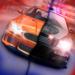 Code Triche Extreme Car Driving Racing 3D  – Ressources GRATUITS ET ILLIMITÉS (ASTUCE)