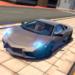 Code Triche Extreme Car Driving Simulator  – Ressources GRATUITS ET ILLIMITÉS (ASTUCE)