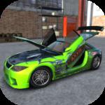 Code Triche Extreme Car Simulator 2016  – Ressources GRATUITS ET ILLIMITÉS (ASTUCE)