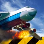 Code Triche Extreme Landings  – Ressources GRATUITS ET ILLIMITÉS (ASTUCE)