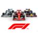 Code Triche F1 Manager  – Bucks GRATUITS ET ILLIMITÉS (ASTUCE)