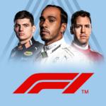 Code Triche F1 Mobile Racing  – CRÉDIT GRATUITS ET ILLIMITÉS (ASTUCE)