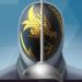 Code Triche FIE Swordplay  – Ressources GRATUITS ET ILLIMITÉS (ASTUCE)