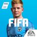 Code Triche FIFA Football  – Ressources GRATUITS ET ILLIMITÉS (ASTUCE)