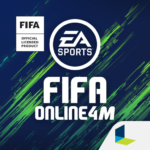 Code Triche FIFA ONLINE 4 M by EA SPORTS™  – Ressources GRATUITS ET ILLIMITÉS (ASTUCE)