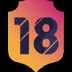 Code Triche FUT 18 DRAFT by PacyBits  – Ressources GRATUITS ET ILLIMITÉS (ASTUCE)