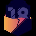 Code Triche FUT 18 PACK OPENER by PacyBits  – Ressources GRATUITS ET ILLIMITÉS (ASTUCE)