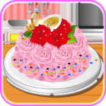 Code Triche Faire gâteau – Jeux de cuisine  – Ressources GRATUITS ET ILLIMITÉS (ASTUCE)
