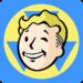 Code Triche Fallout Shelter  – Ressources GRATUITS ET ILLIMITÉS (ASTUCE)