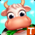 Code Triche Family Barn Tango  – Ressources GRATUITS ET ILLIMITÉS (ASTUCE)