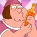 Code Triche Family Guy- Another Freakin' Mobile Game  – Ressources GRATUITS ET ILLIMITÉS (ASTUCE)