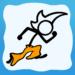 Code Triche Fancy Pants Adventures  – Ressources GRATUITS ET ILLIMITÉS (ASTUCE)