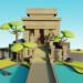 Code Triche Faraway 2: Jungle Escape  – Ressources GRATUITS ET ILLIMITÉS (ASTUCE)