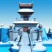 Code Triche Faraway 3: Arctic Escape  – Ressources GRATUITS ET ILLIMITÉS (ASTUCE)
