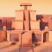 Code Triche Faraway: Puzzle Escape  – Ressources GRATUITS ET ILLIMITÉS (ASTUCE)