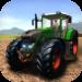Code Triche Farmer Sim 2015  – Ressources GRATUITS ET ILLIMITÉS (ASTUCE)