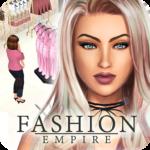 Code Triche Fashion Empire – Boutique Sim  – Ressources GRATUITS ET ILLIMITÉS (ASTUCE)