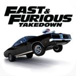 Code Triche Fast & Furious Takedown  – Ressources GRATUITS ET ILLIMITÉS (ASTUCE)