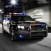 Code Triche Fast Police Car Driving 3D  – Ressources GRATUITS ET ILLIMITÉS (ASTUCE)