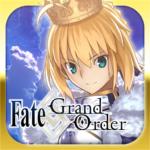 Code Triche Fate/Grand Order  – Ressources GRATUITS ET ILLIMITÉS (ASTUCE)