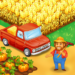 Code Triche Ferme Farm: Bonne Jour et jeu de la ferme Ville  – Ressources GRATUITS ET ILLIMITÉS (ASTUCE)