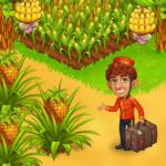 Code Triche Ferme paradis. Fun Island jeu pour les enfants  – Diamants GRATUITS ET ILLIMITÉS (ASTUCE)